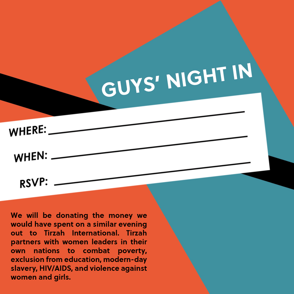 Share the Love Guys Night In Invite.jpg