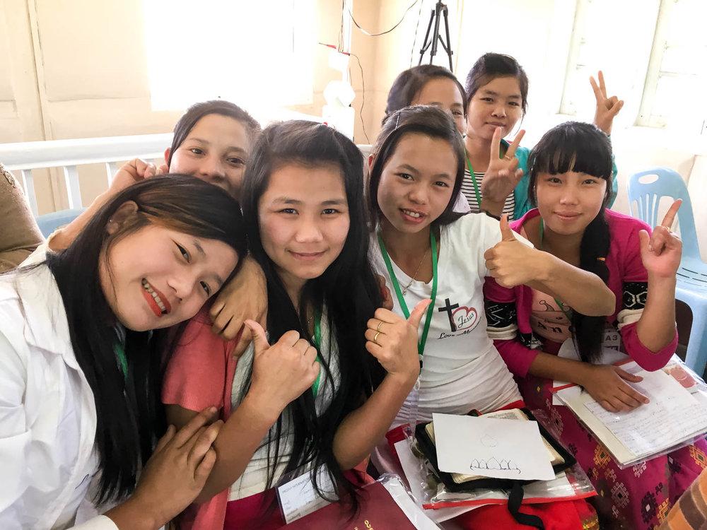 Tirzah_Myanmar_Cheryl-104.jpg