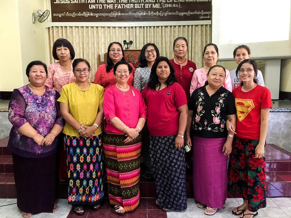 Tirzah_Myanmar_Cheryl-9.jpg