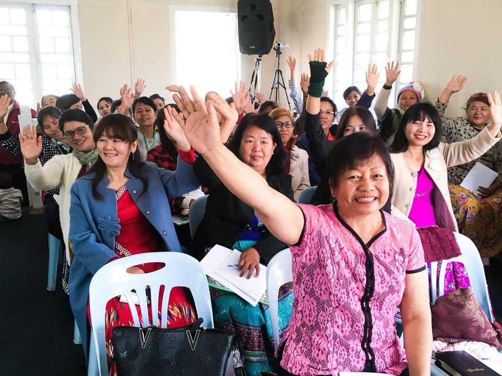 Tirzah_Myanmar_Cheryl-22.jpg