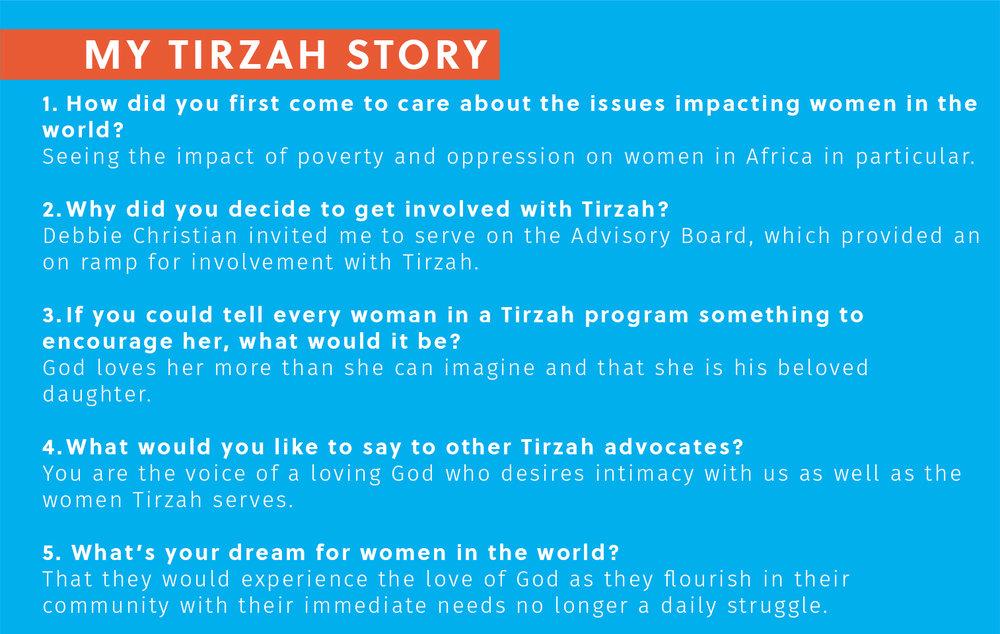 Advisory Board My Tirzah Story_DJ Snell.jpg