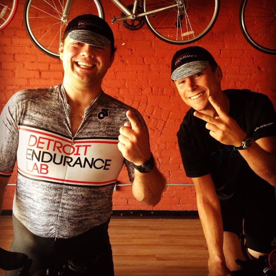 Brandon and Jarett.jpg