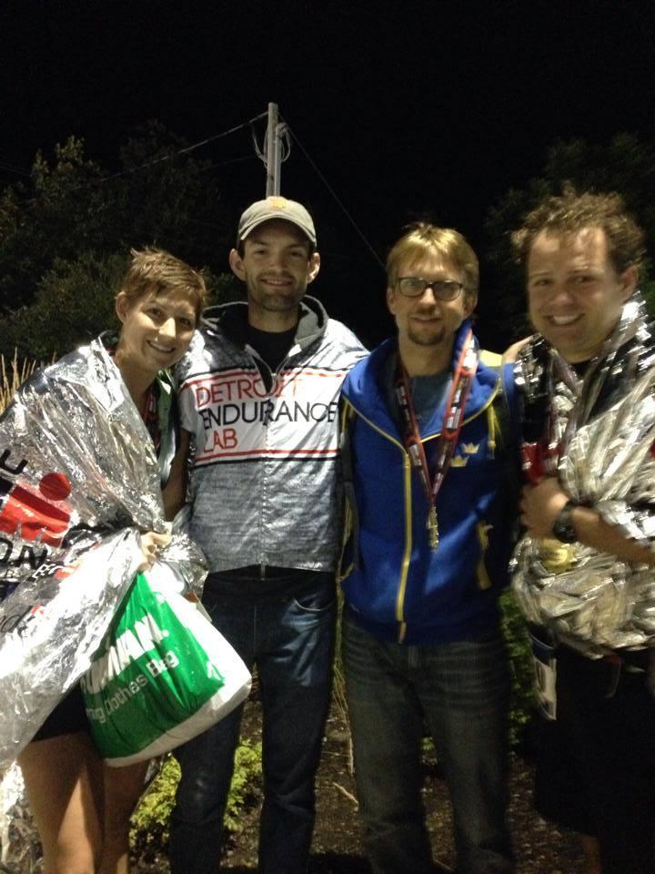 Ironman finishers.jpg