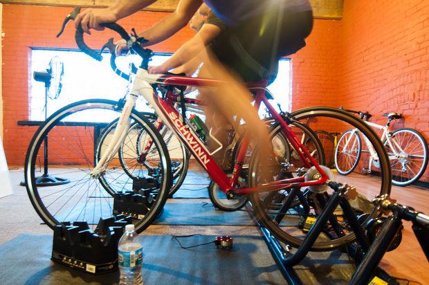 bikes from side.JPG