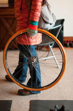 holding wheel.JPG