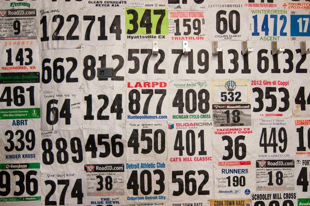 race numbers.JPG