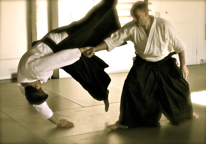 Aikido Images aikido of norwalk