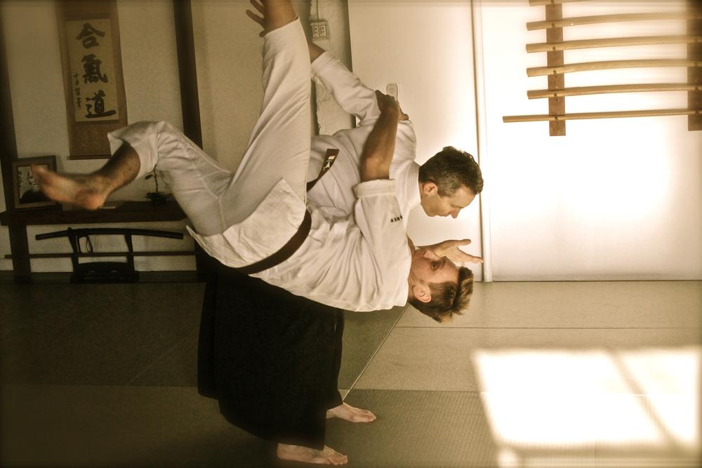 aikido (41).jpg