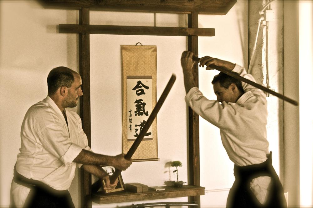 aikido (73).jpg