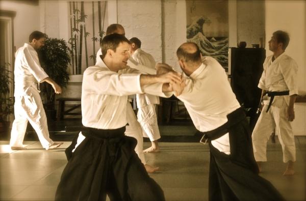 aikido (26).jpg