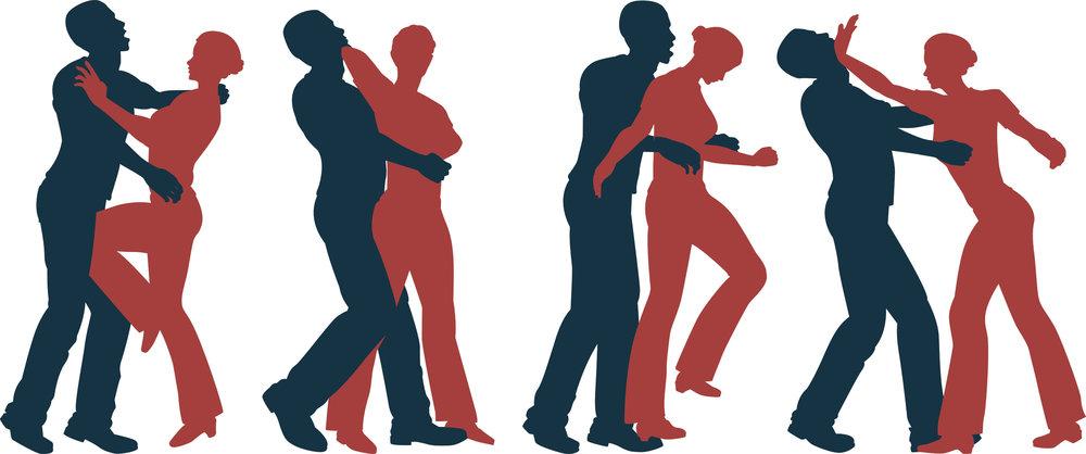 635973620203158524-1846792016_Self-Defense-.jpg
