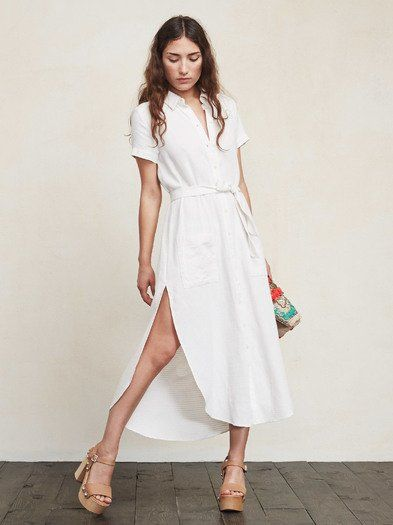 Nairobi Dress- $153