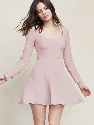 Val Dress- $139