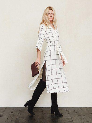 Agave Dress- $118