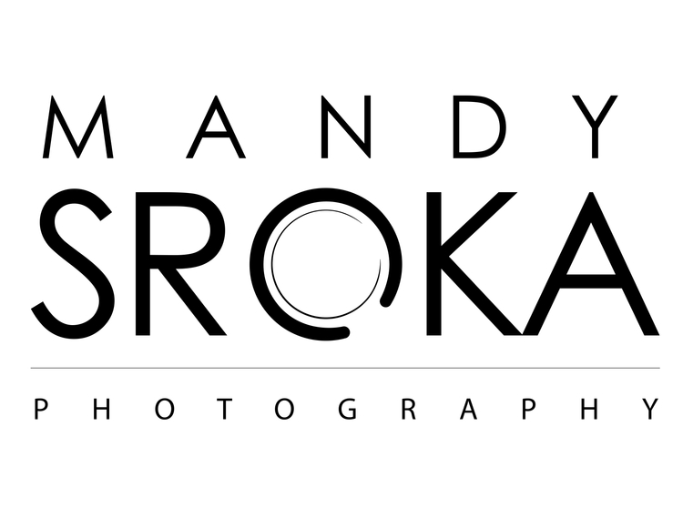 Mandy Sroka Photography - Arnold, MD