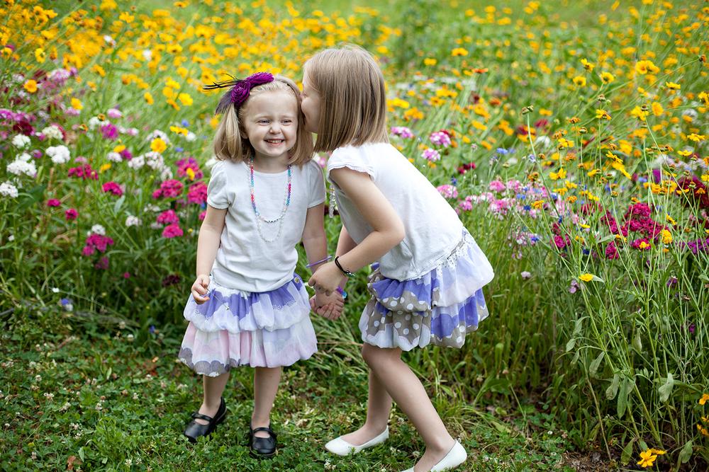 Sisters-8.jpg