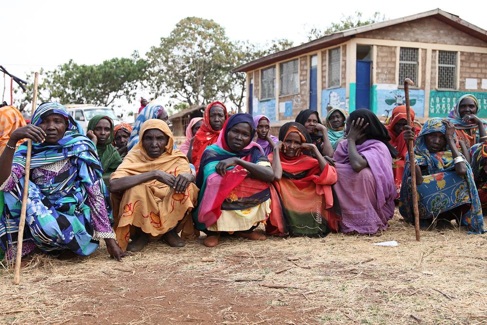 ethiopia-7.jpg
