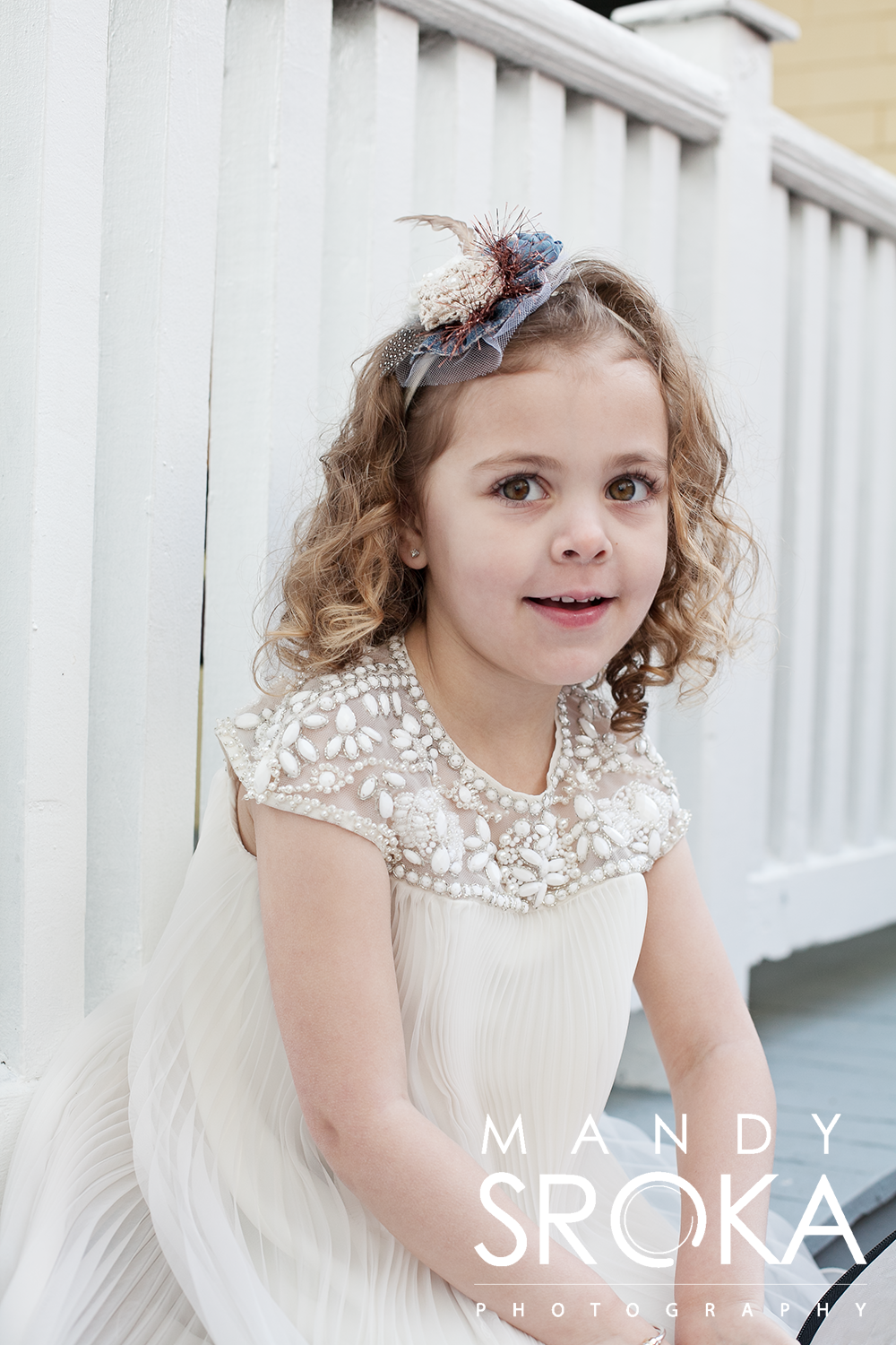 2014_April_IMG_6735_MiniSession-Edit.png