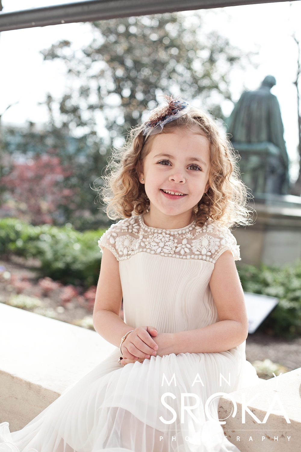 2014_April_IMG_6787_MiniSession-Edit.png