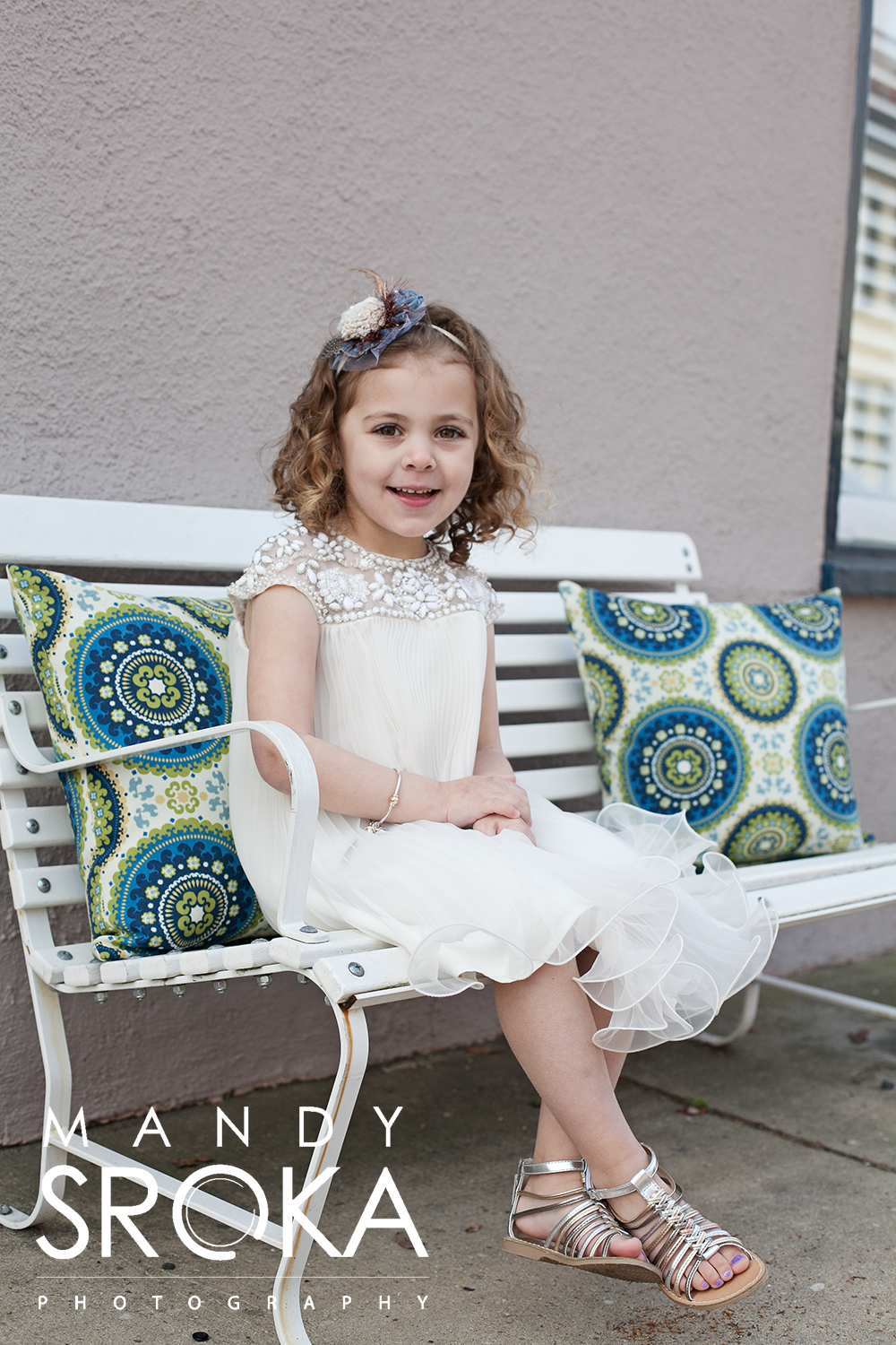 2014_April_IMG_6836_MiniSession-Edit.png