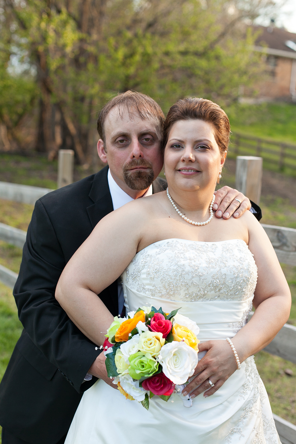 Greene_Bride&Groom-101.jpg