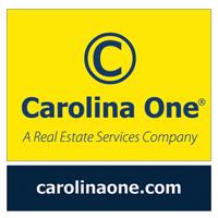 Carolina-One.jpg