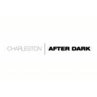 Charleston-Afterdark.jpg
