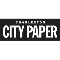 Charleston-City-Paper.jpg