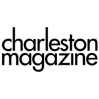 Charleston-Magazine.jpg