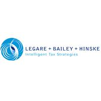 Legare-Bailey-Hinske.jpg