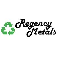 Regency-Metals.jpg