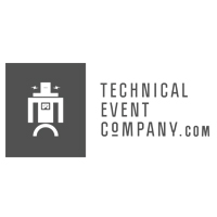 Technical-Event-Co.jpg