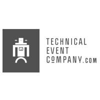Technical-Event-Co.jpg