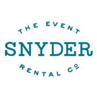 SnyderRental.jpg