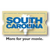 SC-Film-Commission-Logo.jpg