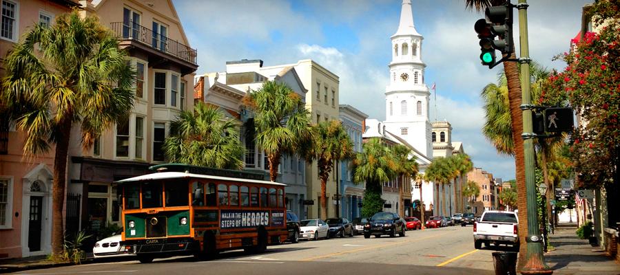 Charleston_01.jpg