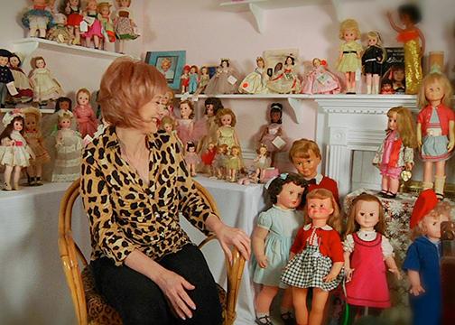 The-Doll-Dilemma_00.jpg