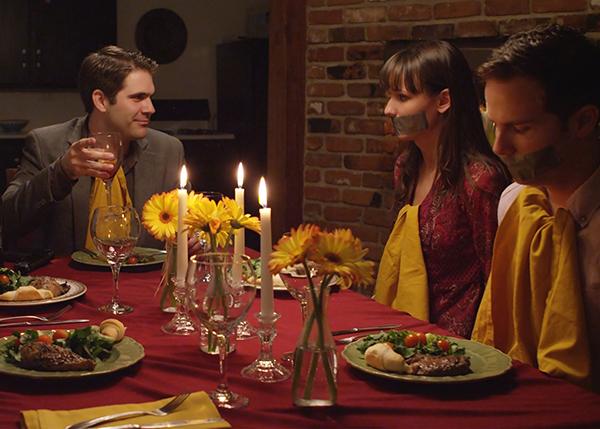 Dinner-Party_00.jpg