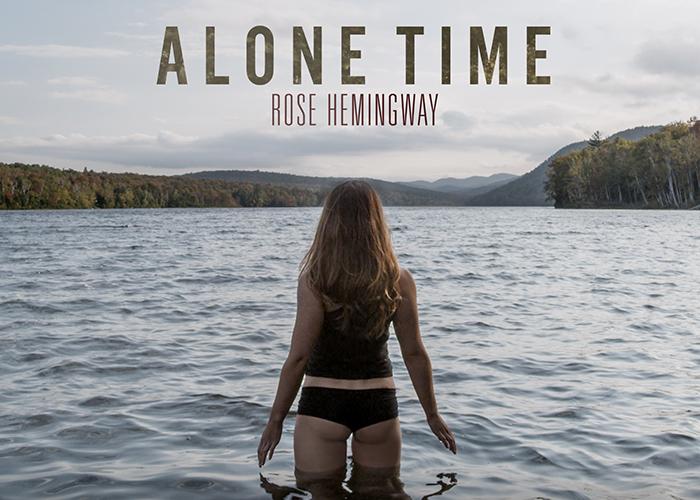 Alone-Time_00.jpg