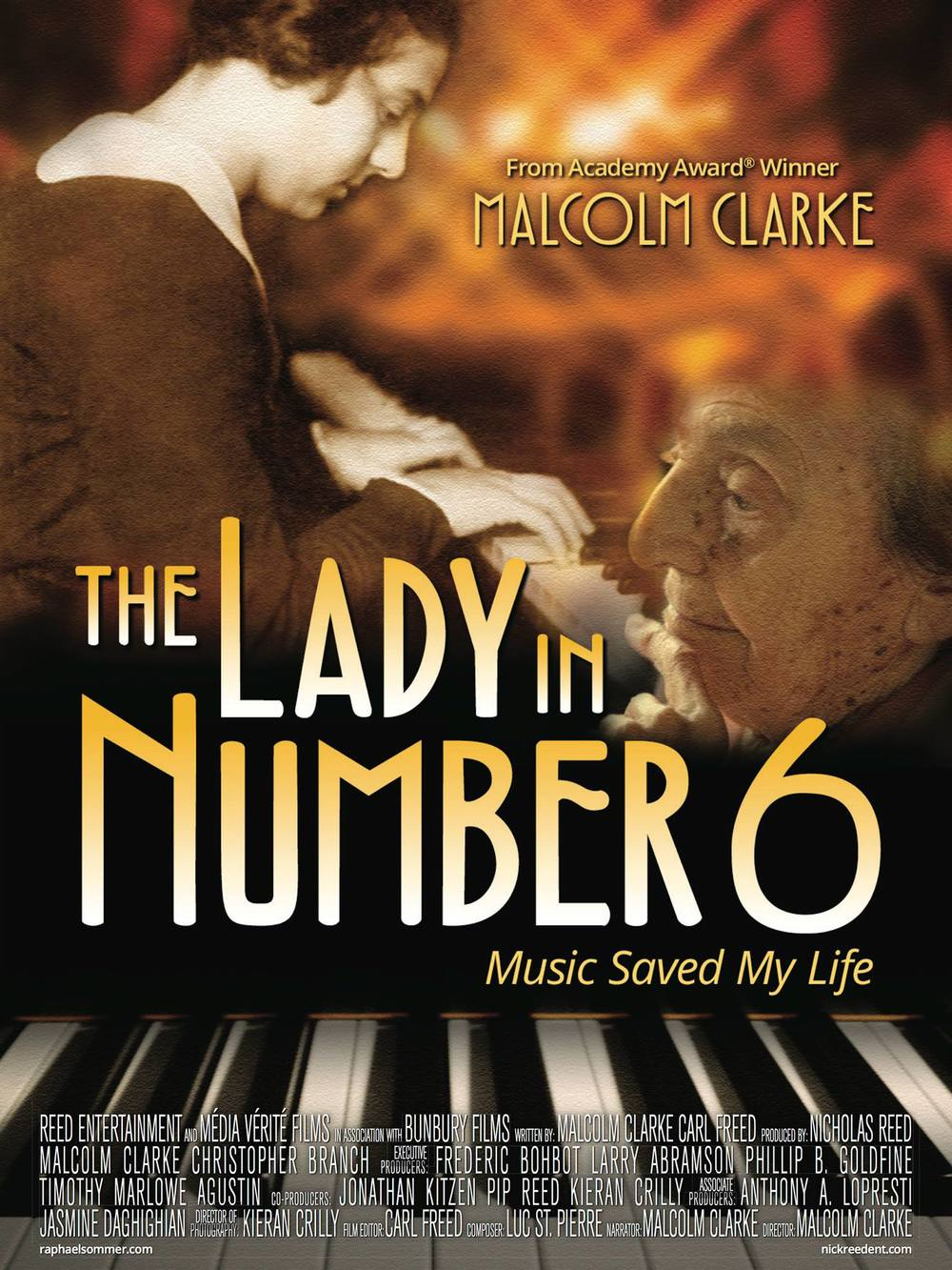 The Lady In Number Six.jpg
