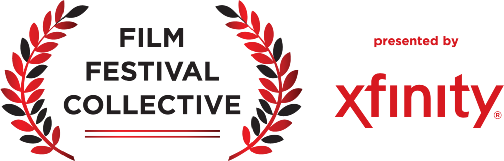 Film-Festival-Collective-Laurels-Web.png