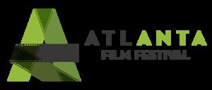 ATLFF-Main-Horizontal-Logo-Trans.png
