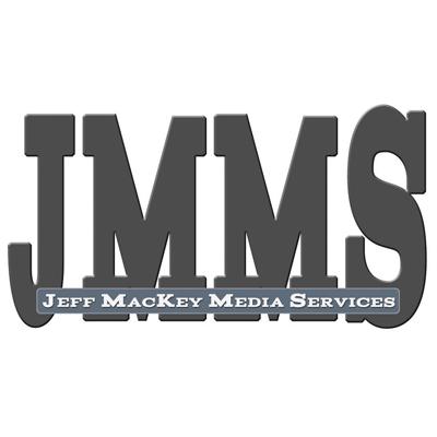 JMMS_Logo_01.jpg