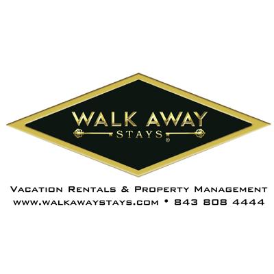 WalkAwayStays.jpg