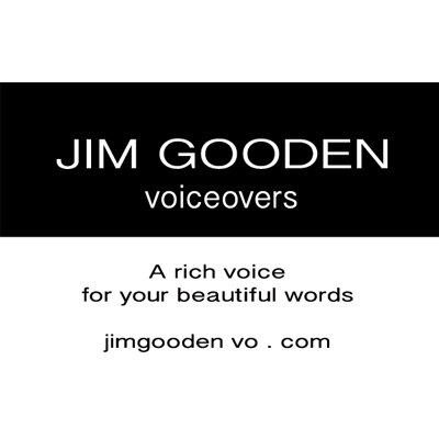 JimGooden.jpg