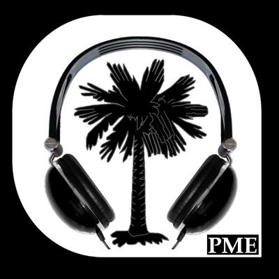 PME_logo_01.jpg
