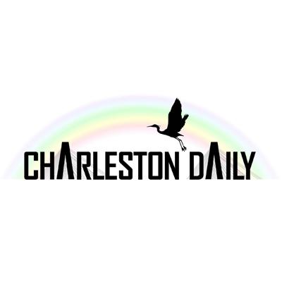 CharlestonDaily.jpg