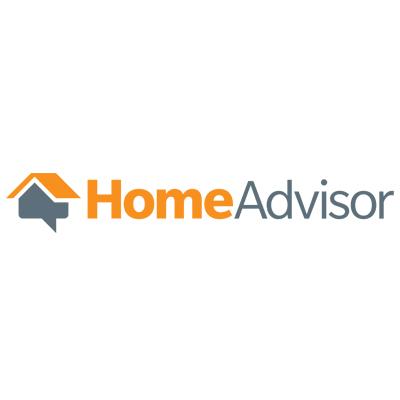 CHS_Sponsor_HomeAdvisor.jpg