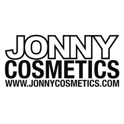 JonnyCosmetics.jpg