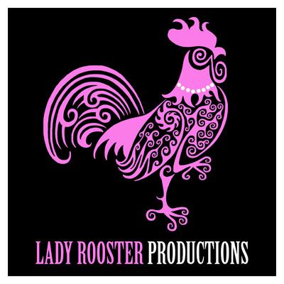 LadyRoosterProd.jpg